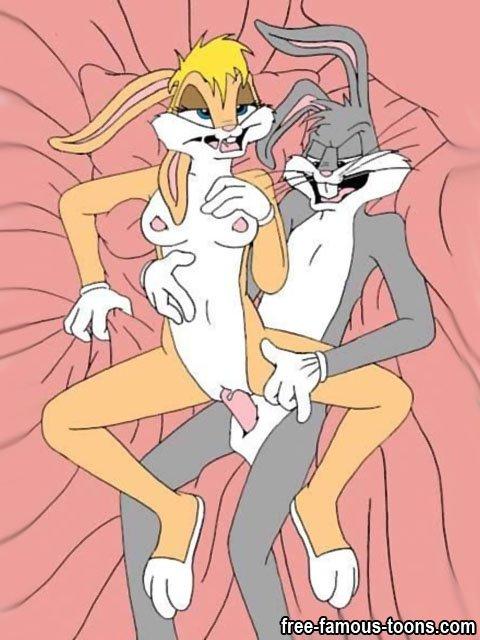 sex-hardcore-porn-rabbits