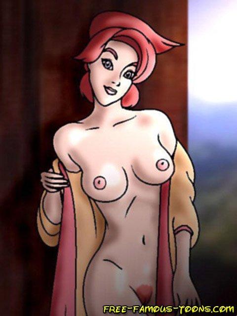 cartoon sex chat gratis