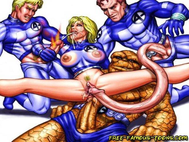 onlayn-super-porno-igri-porno